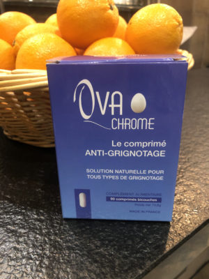 ovachrome complement alimentaire anti grignotage naturel 05