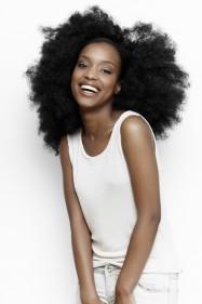 patrice mulato soins naturel cheveux afro crepus