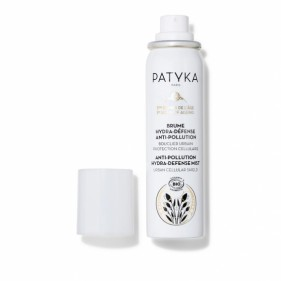 patyka brume hydra defense anti pollution
