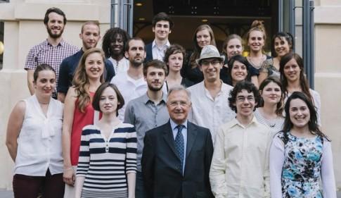 paylib double dons fondation de france noel humanitaire philanthropie