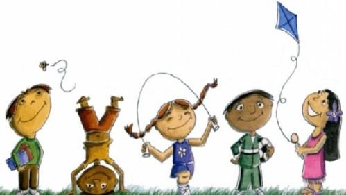 paylib fondation de france don vacances enfants