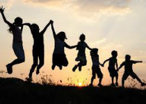 Paylib : Illuminez les vacances des enfants malades