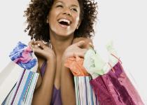 Bon plan shopping : Paylib vous offre un bon d'achat La Redoute