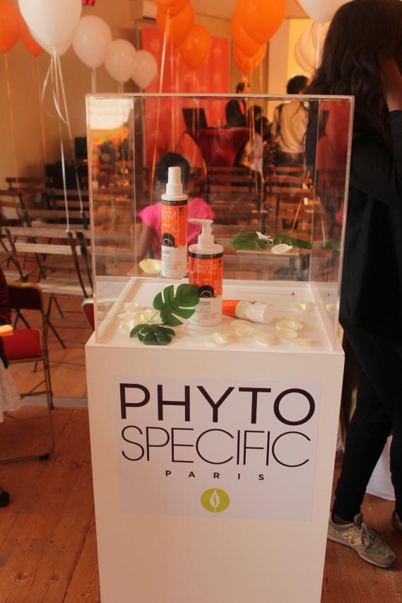 phytospecific-ma-creme-super-magic-23 Instant Beauté : Ma crème Super Magique par Phyto Specific