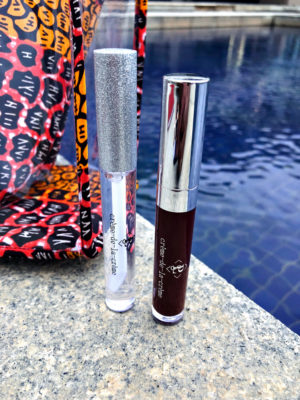 pls cosmetics maquillage vegan cruelty free made in france 09