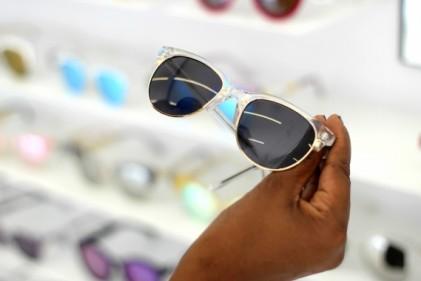 polette showroom lunette opticien paris