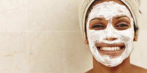 prendre soin de ma peau avant ete visage