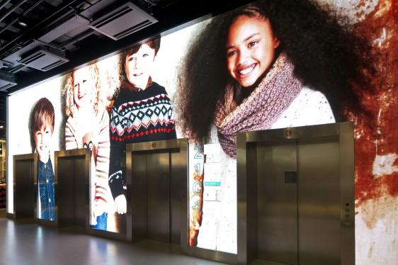 primark-penneys_81121207159294-e1383001037610 Primark arrive en France et ouvre sa première boutique à Marseille le 16 décembre