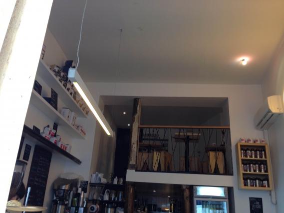 promenage-paris-10-Ten-14 Promenade dans le 10ème : Coffee Bar Ten Belles