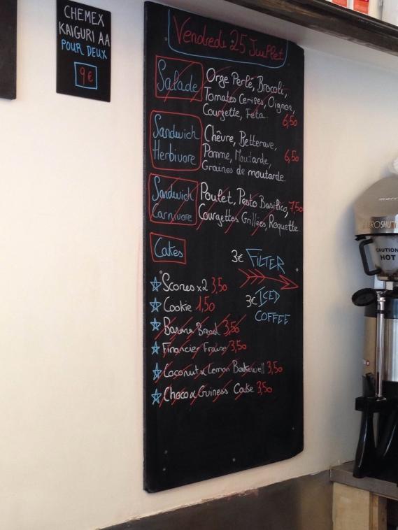 promenage-paris-10-Ten-3 Promenade dans le 10ème : Coffee Bar Ten Belles