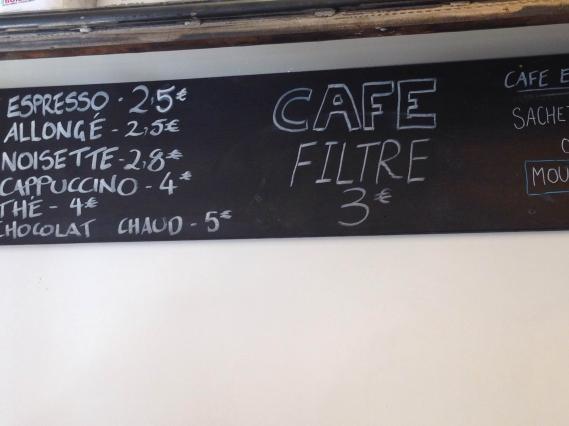 promenage-paris-10-Ten-4 Promenade dans le 10ème : Coffee Bar Ten Belles