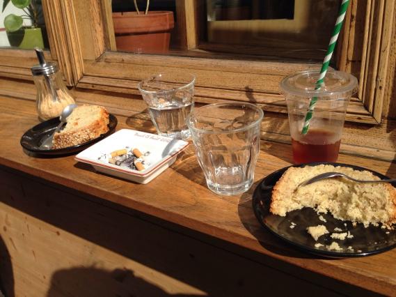 promenage-paris-10-Ten-6 Promenade dans le 10ème : Coffee Bar Ten Belles