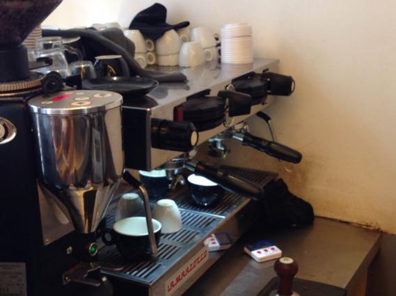 promenage-paris-10-Ten-7 Promenade dans le 10ème : Coffee Bar Ten Belles