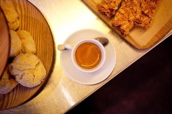 promenage-paris-10-Ten-Belle-2 Promenade dans le 10ème : Coffee Bar Ten Belles