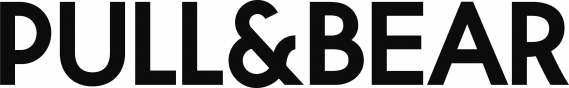 pullbear logo flagship paris cameron dallas opening rivoli paris