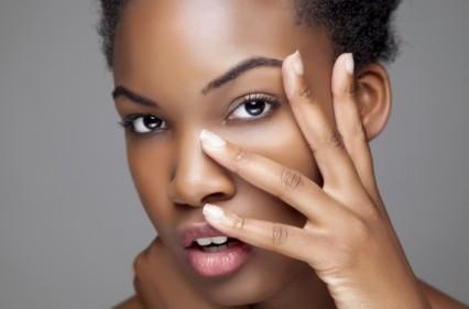 puressentiel home lifting naturel ventouse visage yeux huile elixir essentiel peaux noires