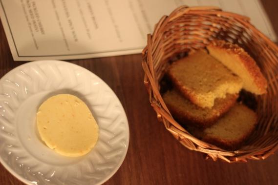 rachels-pont-aux-choux-restaurant-paris_09 Les cheesecake de Rachel's Grocery & Deli