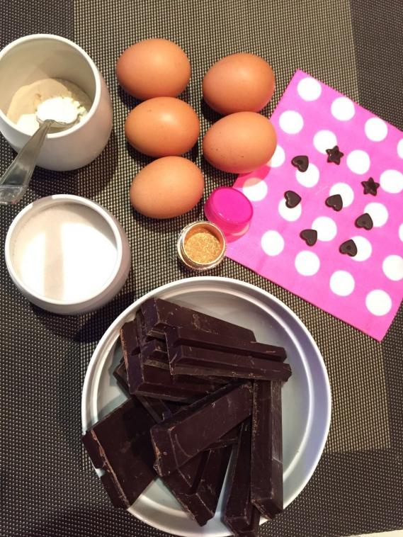 recette-chocolat-saint-valentin-coup-de-foudre_01 Recette dessert Saint-Valentin : Coup de foudre au chocolat