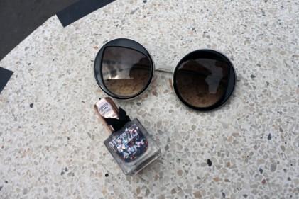 retro chic marine eyewear peterandmaywalk