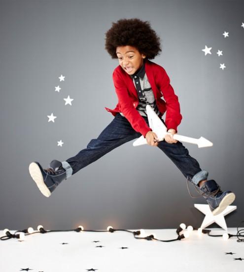 river-island-kids-hiver-boy-2015 River Island : Shopping d'hiver pour les Kids