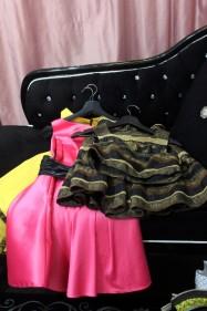 robe soirée maison anahid sinsek couture