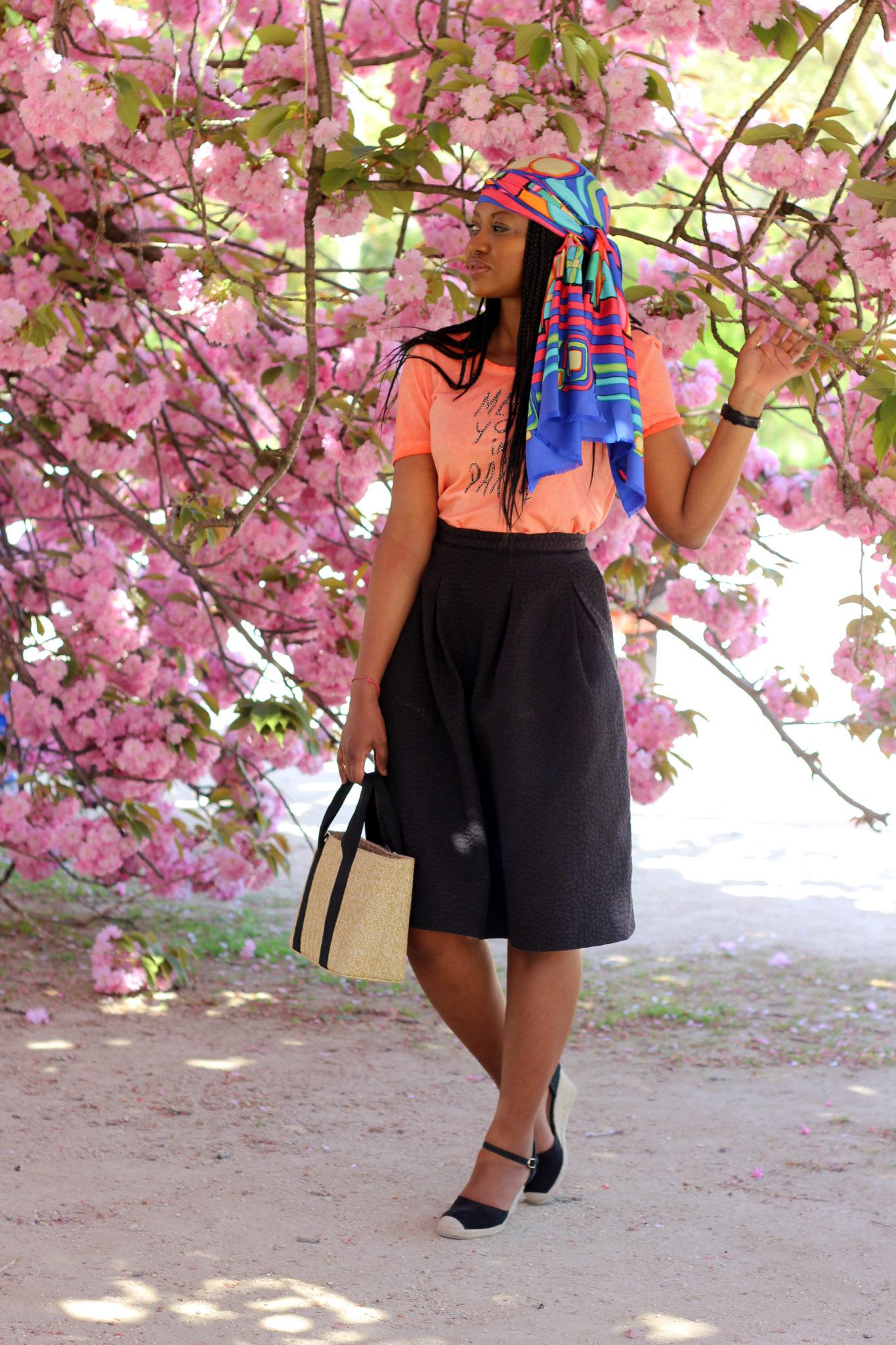 sakura cerisier paris timezone freywille Printemps 04