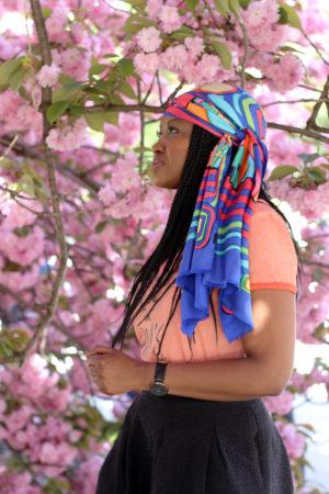 sakura cerisier paris timezone freywille Printemps 06