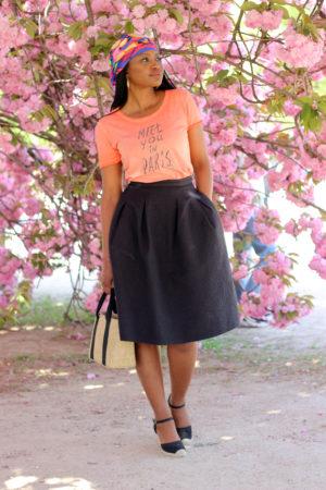 sakura cerisier paris timezone freywille Printemps 07