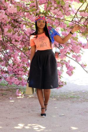 sakura cerisier paris timezone freywille Printemps 08