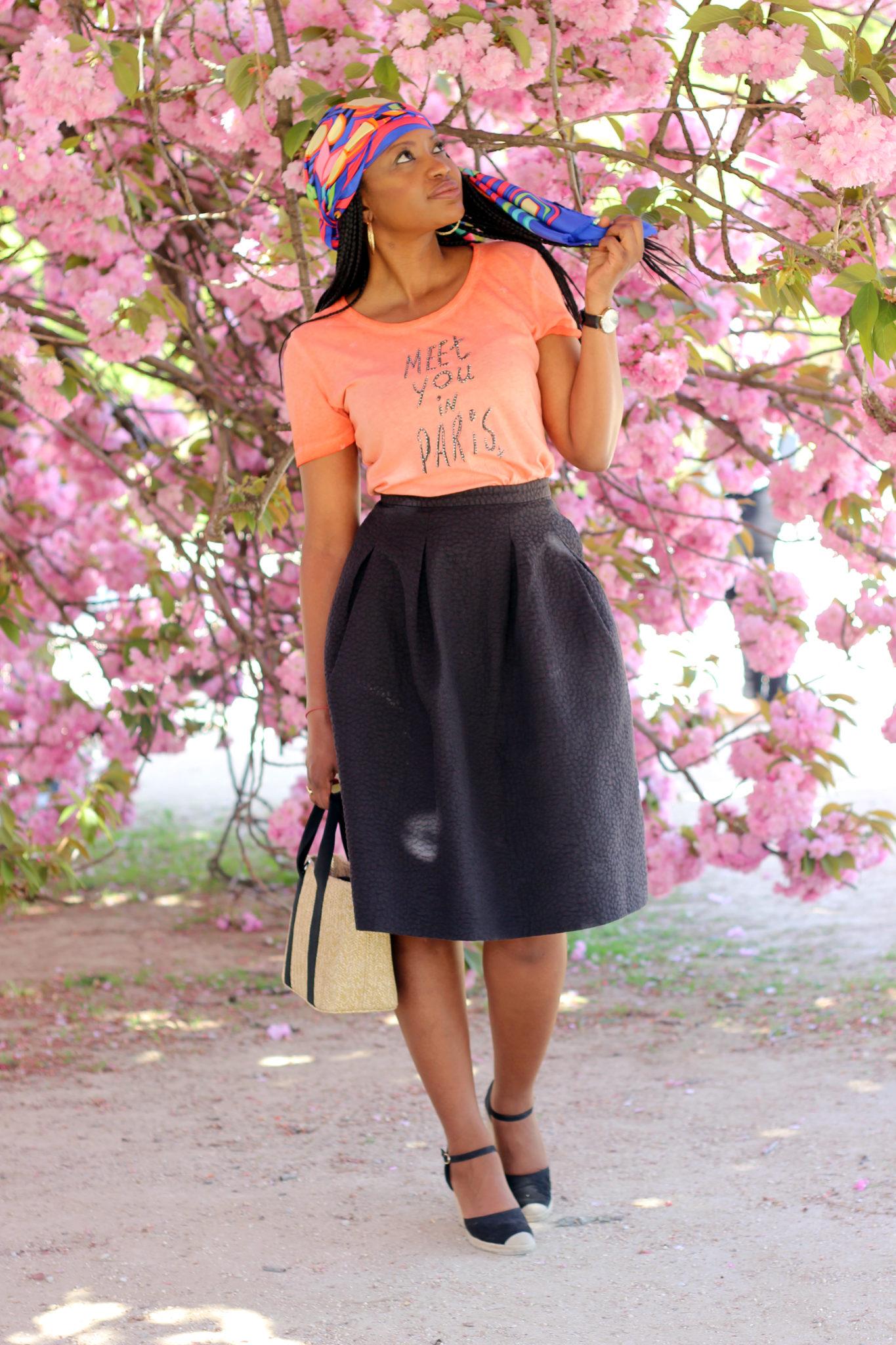 sakura cerisier paris timezone freywille Printemps 09
