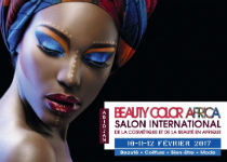 salon beauty color africa abidjan cote divoire Home