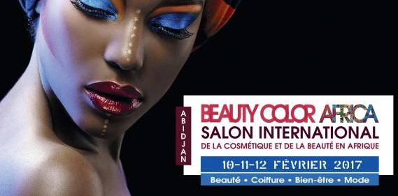 salon beauty color africa abidjan cote divoire Une