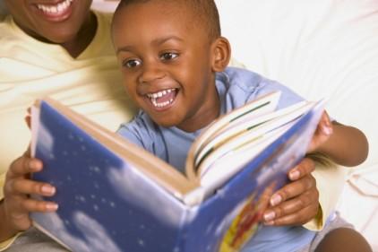 salon du livre jeunesse afro carriben clichy
