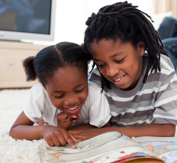 salon-du-livre-jeunesse-afro-carriben-clichy_05 5ème Salon du livre jeunesse Afro-Caribéen à Clichy
