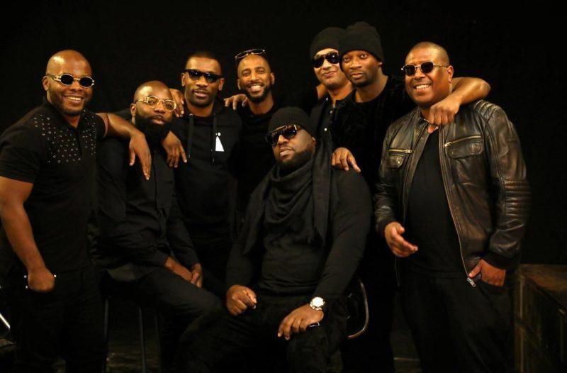 secteur-a-concert-AccorHotelsArena-bercy-paris-rap-francais-hip-hop-portrait