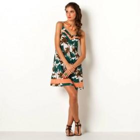 selection robes printemps  suisses