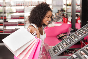 shopping afro cyber week black friday beauty france