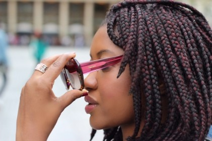 si tu menerve look paris easy lunettes max mara casque plantronics