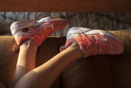 sneakers Puma Careaux summer  COREC