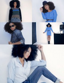 solange knowles madwell