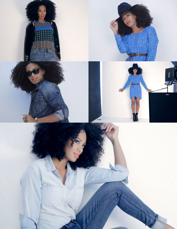 solange_knowles_madwell-03 Solange Knowles New Face of Madewell