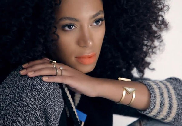 solange_knowles_madwell-04 Solange Knowles New Face of Madewell
