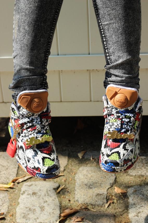 son_onf_sneakers_aissata_melody_eshani Sneakers Event présente sa première édition 100% Ladies