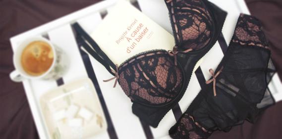 sorpreza abonnement box lingerie Une