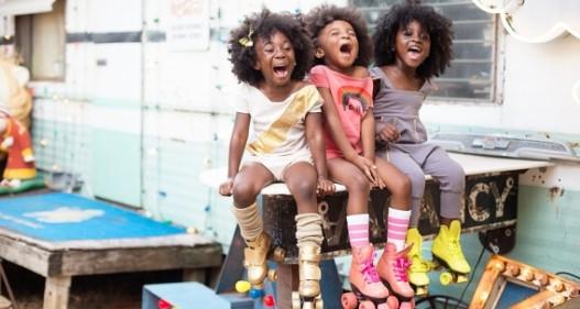 stop the lye cheveux afro enfants paris creative soul photography smiles