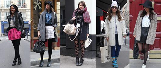 stylight blogger brunch paris