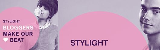 stylight bloggers