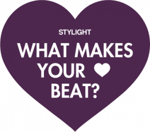 Stylight Bloggers Week-end in Berlin