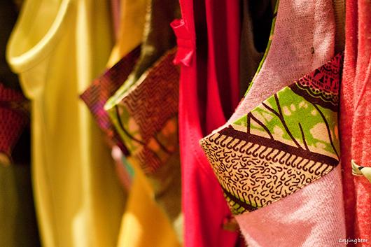 tamboo-bamboo-show Vente Privée Tamboo Bamboo à l'atelier les 12 & 13 Octobre 2013