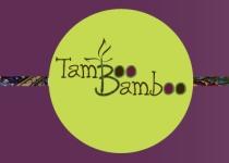 1ère Vente Privée Tamboo Bamboo sur PARIS !